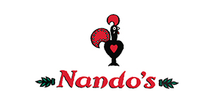 nandos discount code