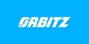orbitz coupon code