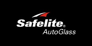 safelite promo code