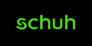 schuh discount code