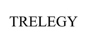 Trelegy