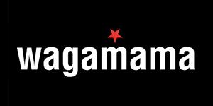 wagamama discount code