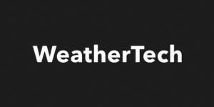 weathertech coupon code