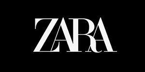 zara discount code