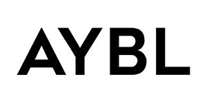 aybl discount code
