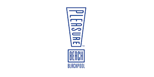 blackpool pleasure beach vouchers