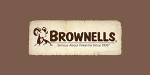 brownells coupon code