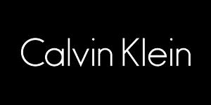 calvin klein promo code