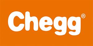 chegg coupon code