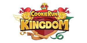 cookie run kingdom coupon codes