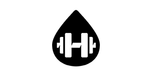 hydrojug coupon code