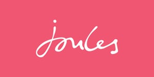 joules discount code