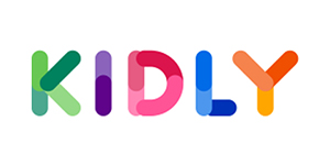 kidly discount code