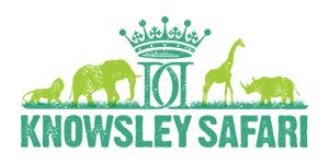 knowsley safari park discount code