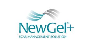 newgel+ coupon code