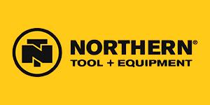 northern tool coupon code