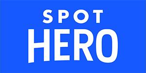 spothero promo code